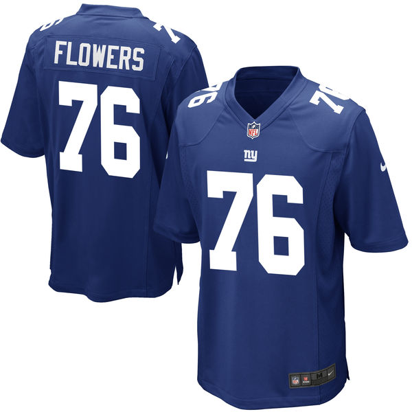 new-york-giants-nike-game-jersey