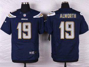 nike-chargers-19-lance-alworth-navy-blue-team-color-mens-stitched-nfl-new-elite-jersey