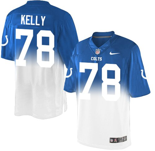 nike-colts-78-ryan-kelly-royal-bluewhite-mens-stitched-nfl-elite-fadeaway-fashion-jersey