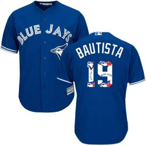 blue-jays-19-jose-bautista-blue-team-logo-fashion-stitched-mlb-jersey