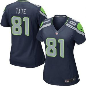 nike-seahawks-81-golden-tate-steel-blue-team-color-womens-stitched-nfl-elite-jersey