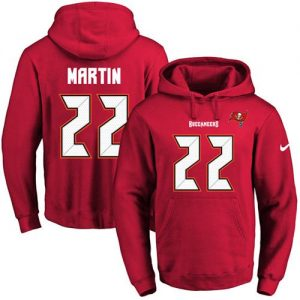 nike-buccaneers-22-doug-martin-red-name-number-pullover-nfl-hoodie