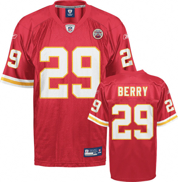 chinese nfl jerseys uk