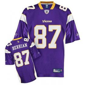 authentic china nfl jerseys,wholesale mlb jerseys