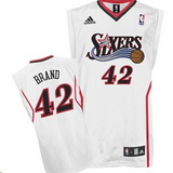Players And Its Selection Process Is Cheap Nfl Jerseys A Little Too