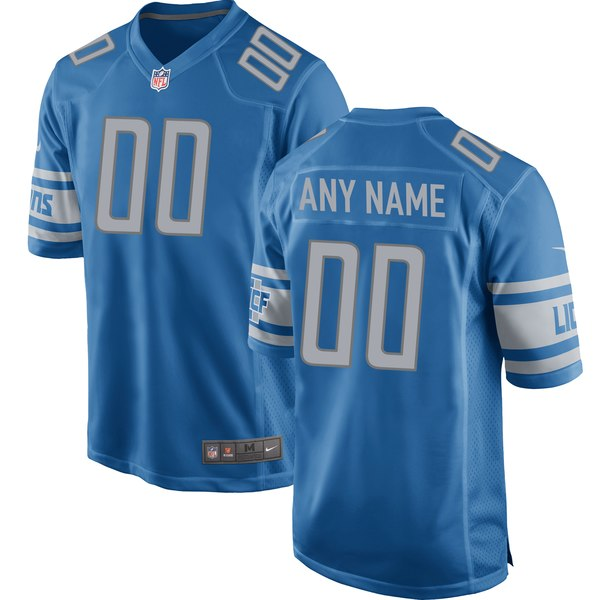c883dcf7f ... Johnson Was Their Fourth Cheap Jerseys 2019 Starting Quarterback This