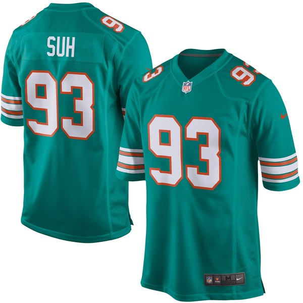472306af4 ... And Cheap Jerseys Us He Had Just Watched His Targeted Player — Running