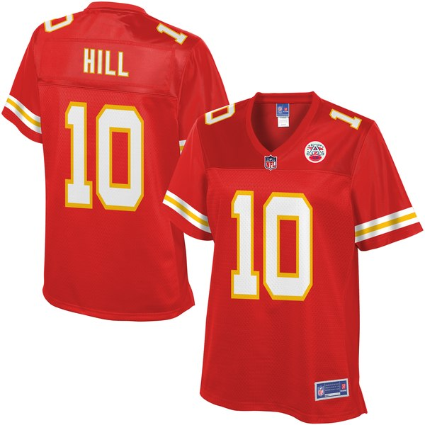 cheap college football jerseys from china