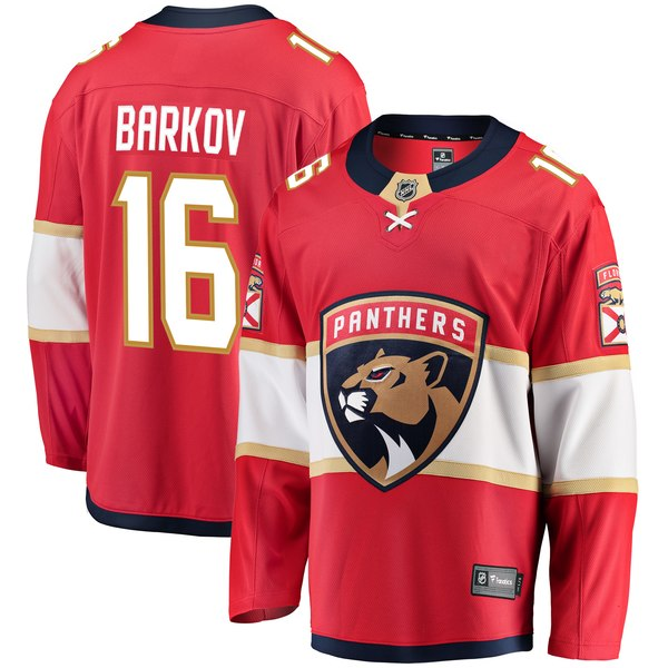 18d890605 ... Soccer Stores – Make An Online Purchase For Great Cheap Florida  Panthers Jerseys