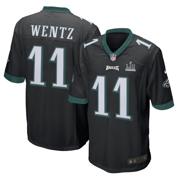 20090ea0da2 ... wholesale of jersey · 40 One Of The Nfl Childrens Jerseys Greatest  Athletes