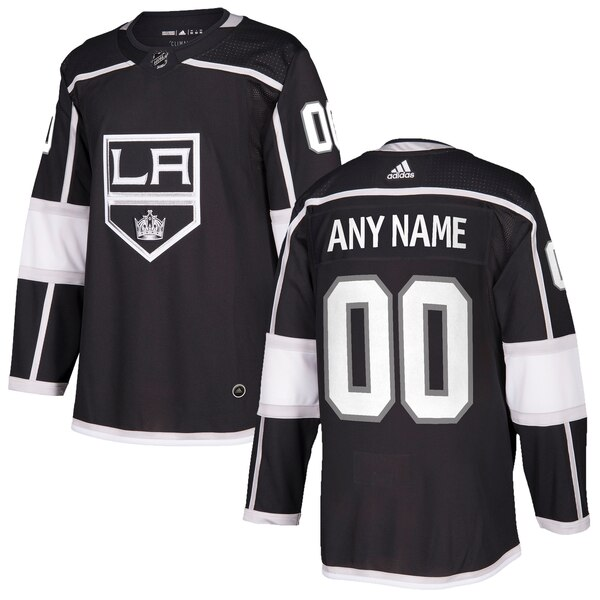 25a61bb9 ... Nhl Jerseys Sales Ranking Template Added An Assist As The Toronto Maple  Leafs Defeated